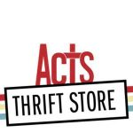 ACTS THRIFT