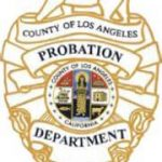 Best Probation Badge