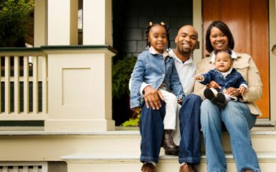 Positive Parenting Power
