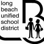 LBUSD logo