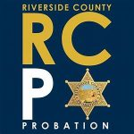 RC Probation Logo