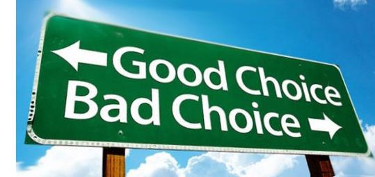 good-choice-signs 2 make