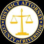 RC-DA-Logo